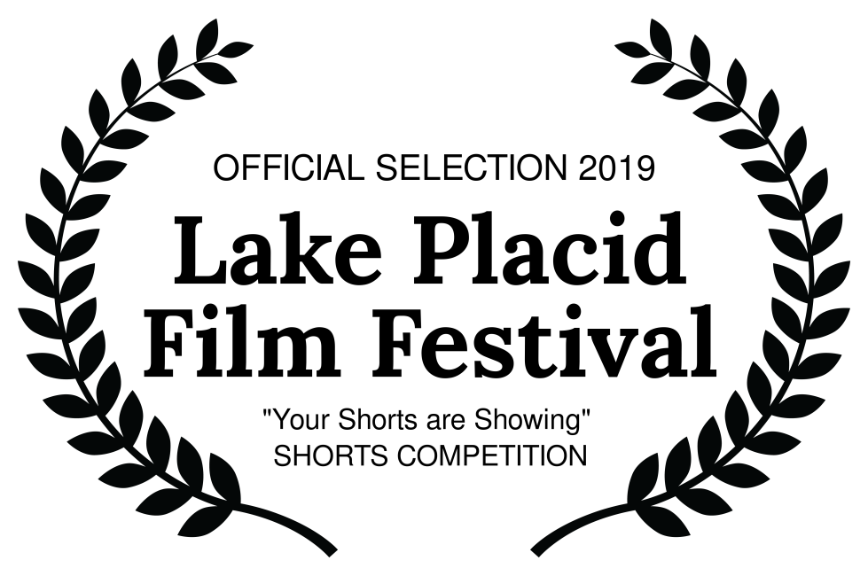 OFFICIALSELECTION2019-LakePlacidFilmFestival-YourShortsareShowingSHORTSCOMPETITION.png